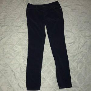 Ana skinny pants